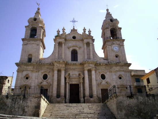 chiesa-madrePALAMADIMONTECHIARO