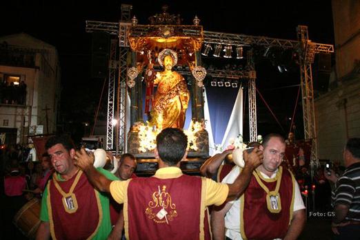 gratteri_sangiacomo_processioneserale04