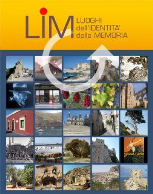 LIM Luoghi dell'Identità e della Memoria di Sicilia