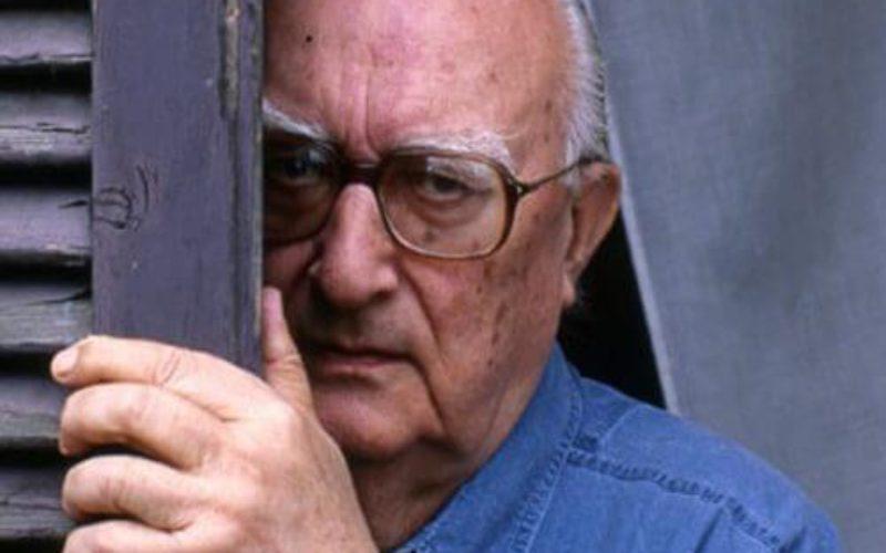 I Luoghi del racconto letterario di Andrea Camilleri