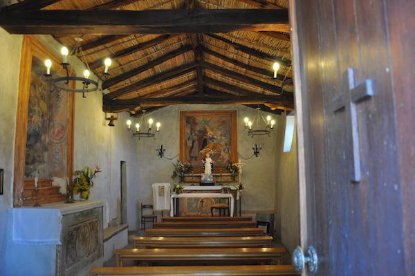 chiesa-maria-bambina-mascalucia