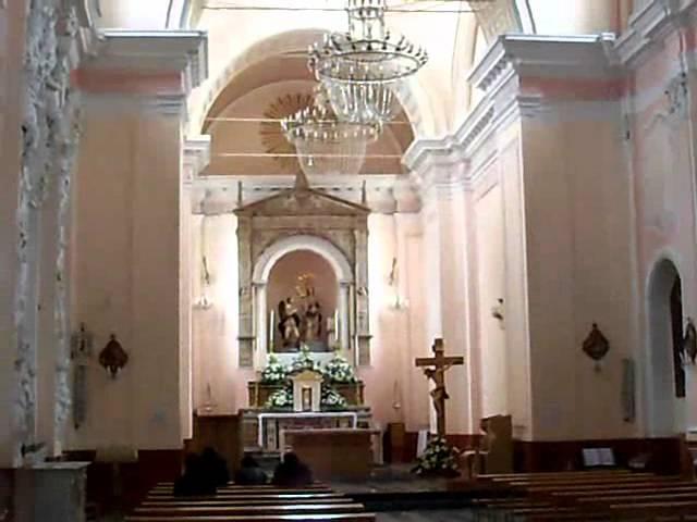 chiesa-dellannunziata-di-bronte