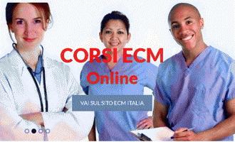 Corsiecmx200