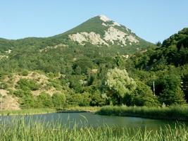 GEOPARCO-madonie