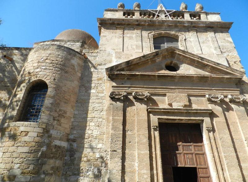 Oratorio-Santo-Stefano-Palermo