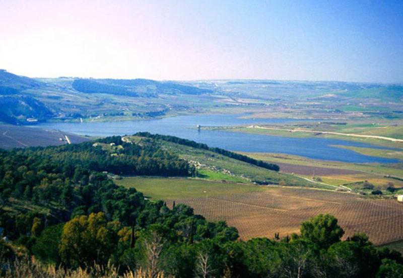 Parco dei Monti Sicani3