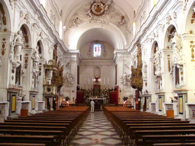 Santo-Agostino-palermo