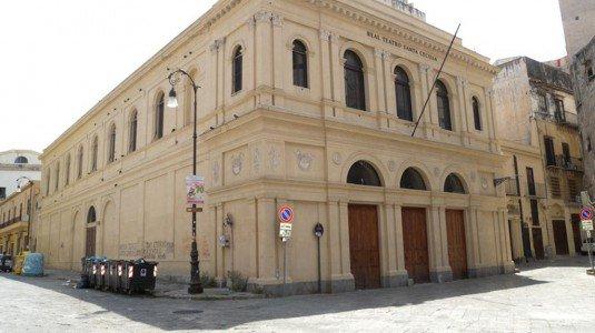 Teatro-Santa-Cecilia-Palermo