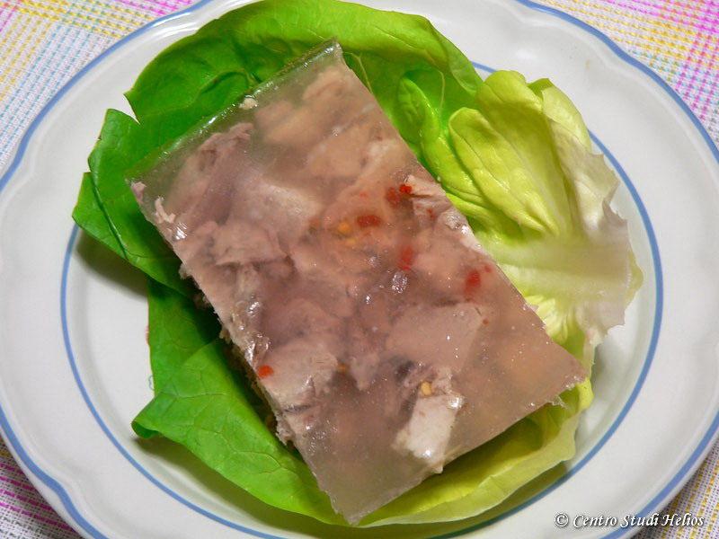 gelatina-di-maiale