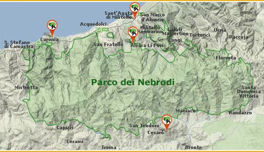 mappa_comuni_nebrodi