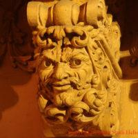 Itinerari barocchi di Sicilia: Barocco di Noto