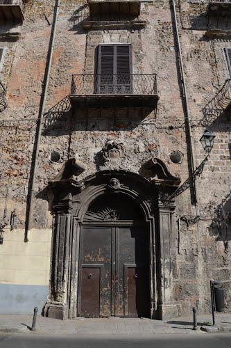 palazzo-vassallo