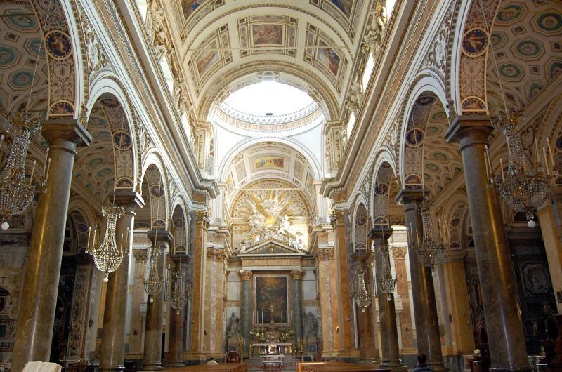 santo-ignazio-olivella