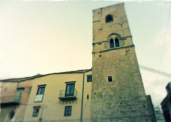 torre-di-san-nicolo-all