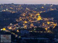 Un esempio di Analisi SWOT per lo Sviluppo Turistico Territoriale – Ragusa