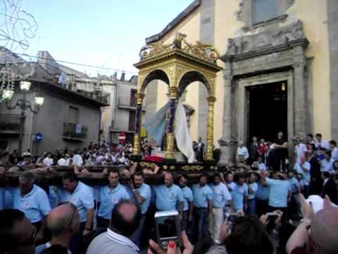 festa-madonna-santissima-delludienza2