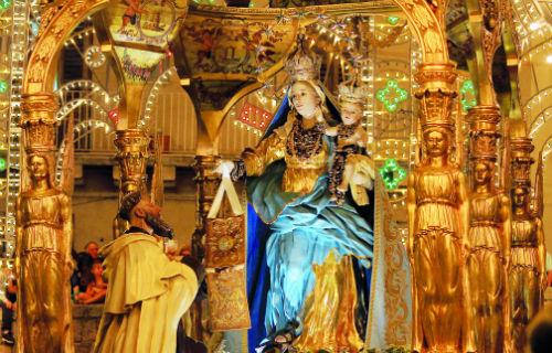 festa-patronale-maria-del-carmelo-leonforte