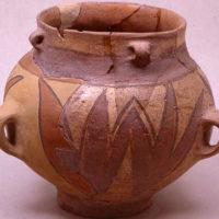 L'Arte nel Neolitico