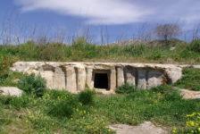 Sepolture e Età dei Metalli in Sicilia