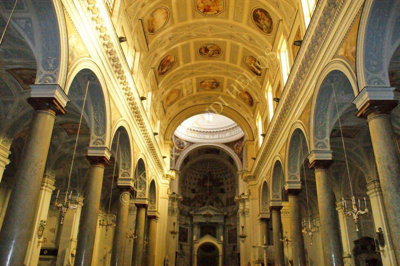 cattedraletrapani