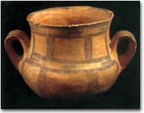 ceramica_castelluccio