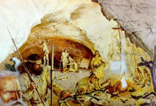 grotta_mesolitica