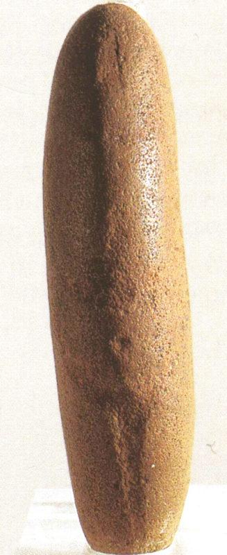 idolettibusoni016bis