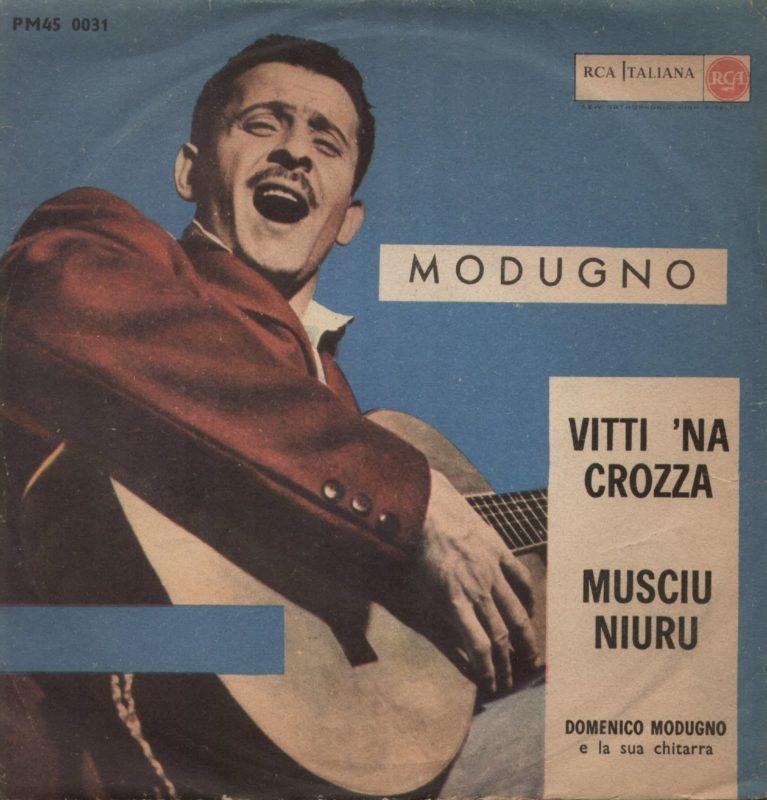 modugno