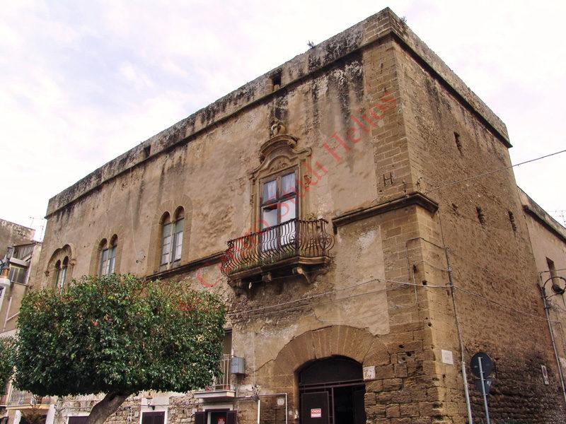 palazzoperollo1