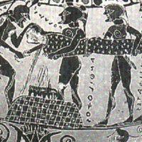 Religiosità e Sepolture nel Periodo Neolitico