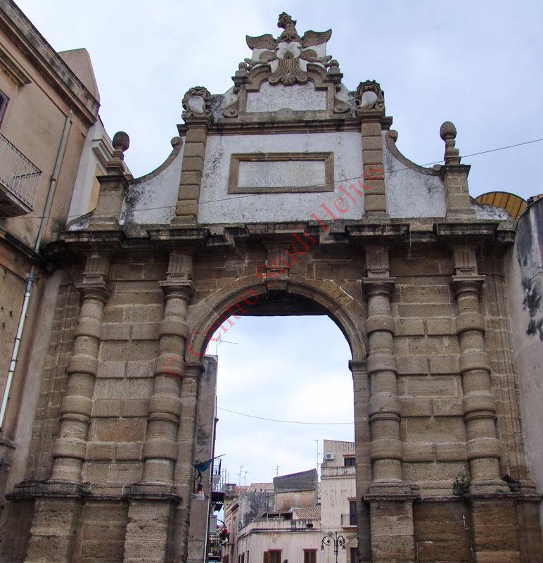 porta_palermo1