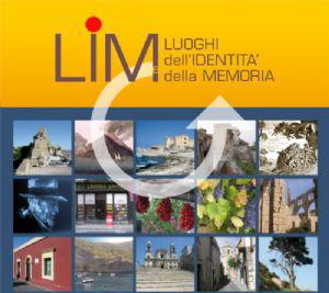 thumb_lim_img_t