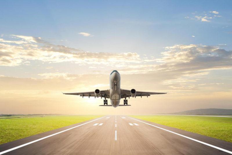 transfer-airport