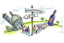 Il Piano della Qualità Turistica