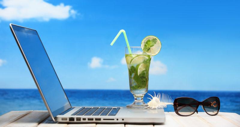Web-Marketing-Tourismus
