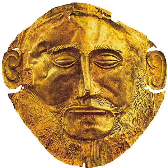 021-maschera-doro-detta-di-agamennone-dalle-tombe-reali-di-micene-1600-a-c-h-205-cm-atene