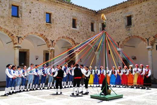 ballo-della-cordella1
