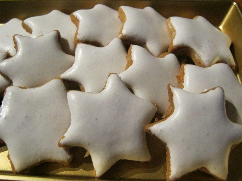 biscotti-glassati
