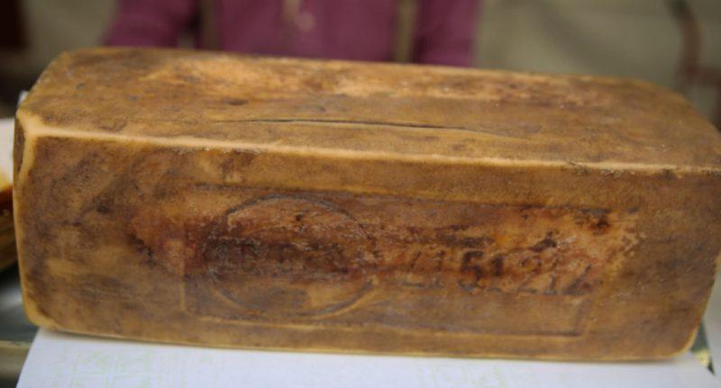 caciocavallo-cascavallu-palermitano1