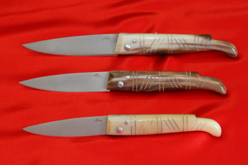 coltello-bisacquinese