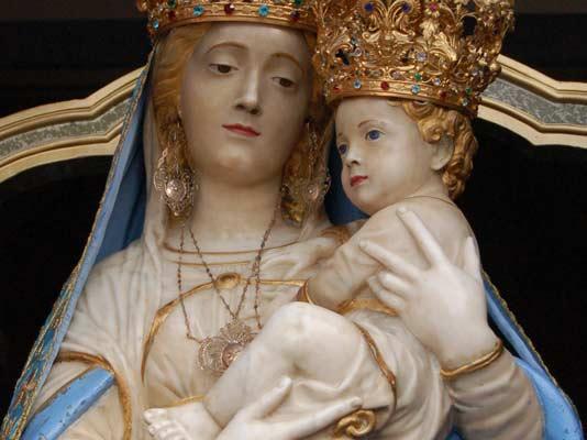 festa-di-maria-ss-della-catena-e-s-michele-arcangelo