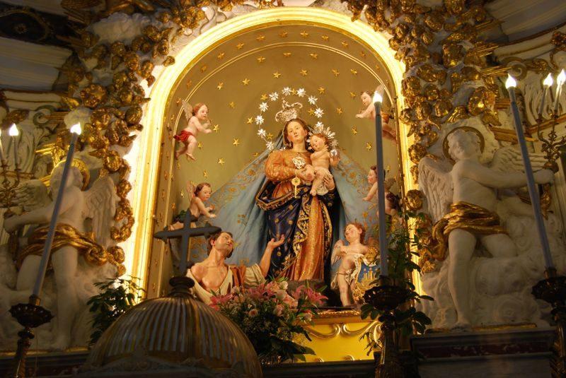 festa-di-maria-santissima-dei-miracoli