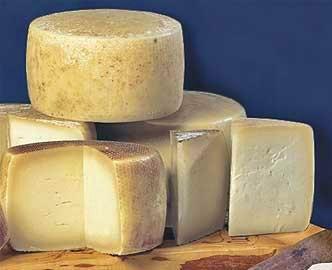 formaggio-di-santo-stefano-di-quisquina