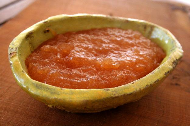 marmellata-di-mele-cotogne