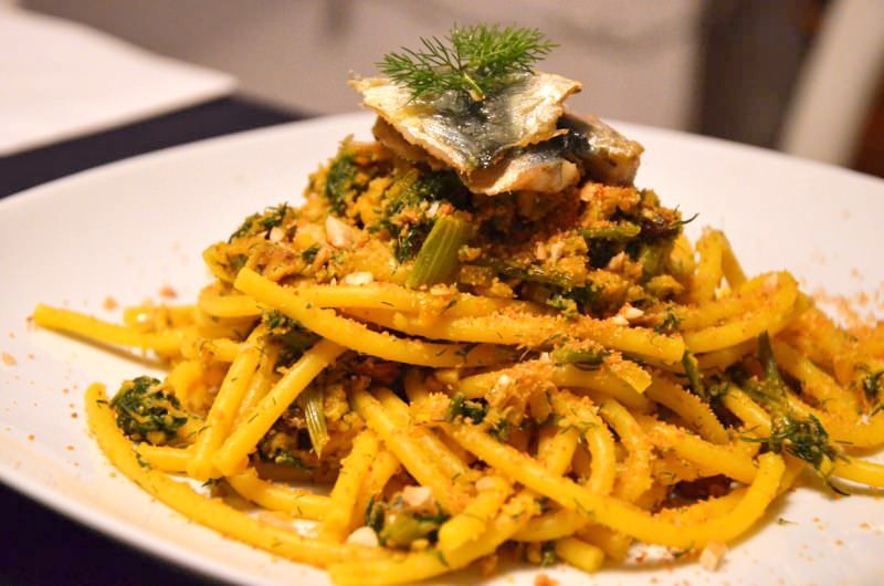 pasta-con-le-sarde-pasta-chi-sardi