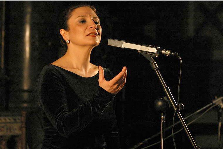 performance-musicali-di-laura-mollica2