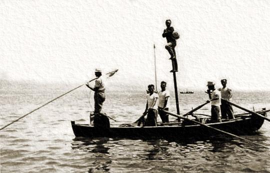 pesca-del-pesce-spada-nello-stretto-di-messina-luntru