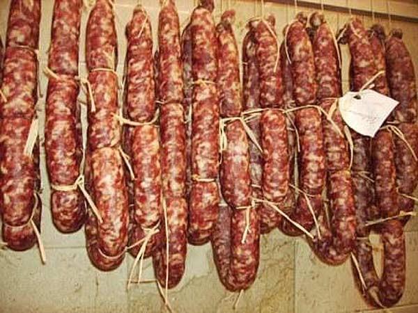 salsiccia-pasqualora