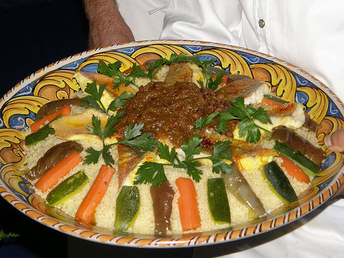 couscous-carneeverdure