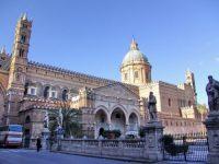 Pillole di Sicilia in Rete Gennaio 2017